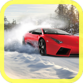 Extreme Car Racer 1.0