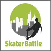 3D Skate Battle 1.0