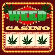 Slots Weed Marijuana Casino - cannabis bud machine 2.55