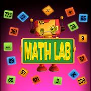 Math Lab Pro 1.6