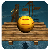 Extreme Balancer 321- 3D Ball 1.0