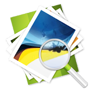 Reverse Image Search 1.2