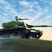 Tank Force: Real Tank War Online 3 91 APK Download - Android