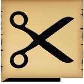 Rock-paper-scissors 1.0