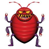 Angry Bedbugs 1.0