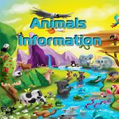 Animals Information 2.3