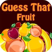 Guess That Fruit 1.0.1