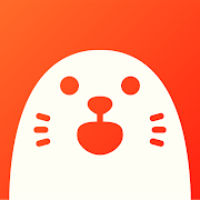 HOLLA: Live Random Video Chat, Meet New People 4 3 8 1 APK