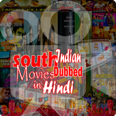 South Indian Movies Dubbed In Hindi 1.0