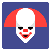 Crazy Clown Chase 1.2.6