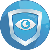 Eye Care - Blue Light Filter 1.1