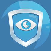 Eye Care - Blue Light Filter 1.1