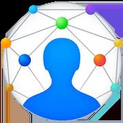 com.eyecon.global icon