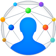 Eyecon: Caller ID, Call Recorder & Phone Contacts 2.0.277