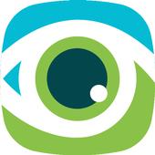 Eye Test - Eye Exam 1.1.0