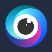 Blue Light Filter – Screen Dimmer for Eye Care