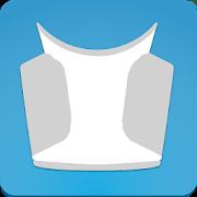 NETRA Autorefractor 1.92