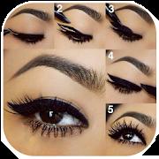 Bridal Eye Makeup 3.9.1
