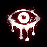 Eyes - The Horror Game 6.0.10
