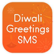 Diwali Greetings SMS 1.0
