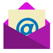 Email for Yahoo Mail 1.5