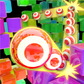 Balls Bricks Crusher 1.2.4