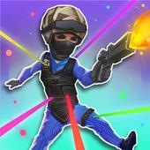 Just Shot - Sniper Master 2.7.0