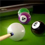 8 Ball Pooling - Billiards Pro 0.3.25