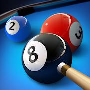 8 Ball Club - PVP Online 0.0.8