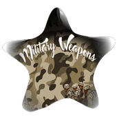 Military Weapons 1.0