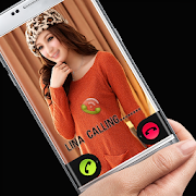Full Screen Caller ID 1 9 APK Download - Android Tools Apps