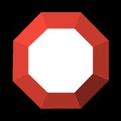 com.ez3.android.cagejunkie icon