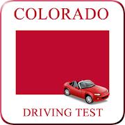Colorado Driving Test 4.0.0