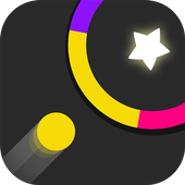 Color Jump 1.2