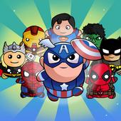 Heroes Jump 1.0