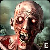 Zombie Survival Assault: Zombi Death Target Killer 1.0