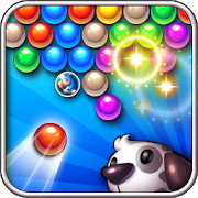 Bubble Bird Rescue 2.1.2