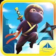 Ninja Dashing 1.2.1