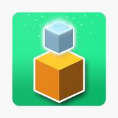 Nano Cube 1.1