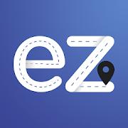 ezRidr 1.0.76