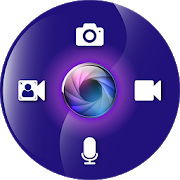 Screen Recorder 9.4.3