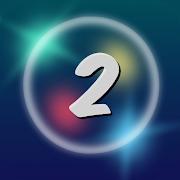 Color Bomb 2 1.2