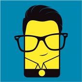 mobiledit phone copier 7.5 activation key