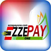 EzzePayOne 2.0