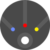 Dots Game 1.06
