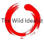 Meditation with The Wild Idealist 1.0.3