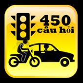 On Thi Giay Phep Lai Xe 2.2