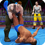World Tag Team Wrestling Revolution Championship 2.2