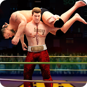 Pro Wrestling Battle 2019: Ultimate Fighting Mania 3.4.2