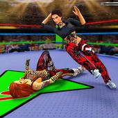 Women Wrestling Revolution PRO 2.0